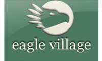 eaglevillage