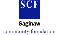 saginawcommunity