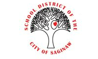 saginawschool