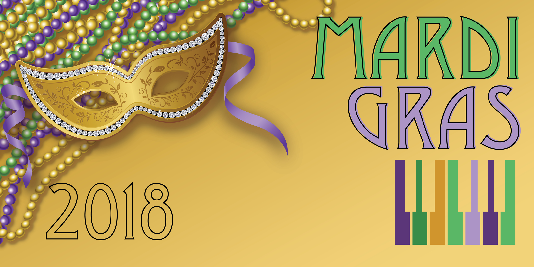 mardi gras feast the legacy center